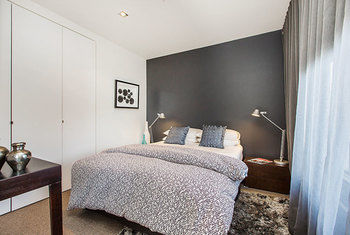 Apartment2c - Gramercy - Accommodation Australia