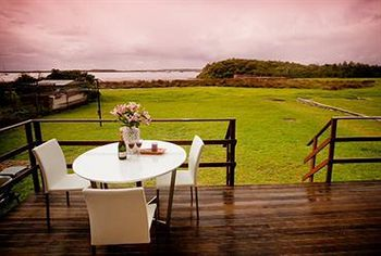 Taren Point Beach House - Accommodation Australia