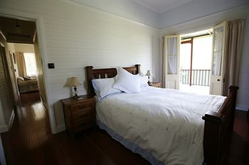 Singletons Retreat - Accommodation Australia