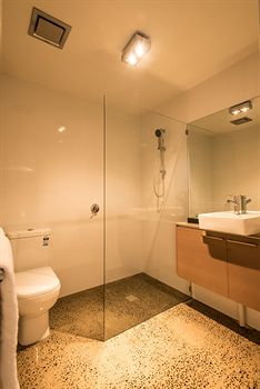 Orange Serviced Apartment - Accommodation Australia