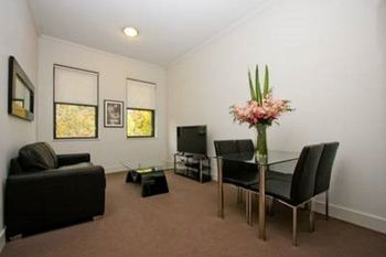 The Star Apartments - Accommodation Australia