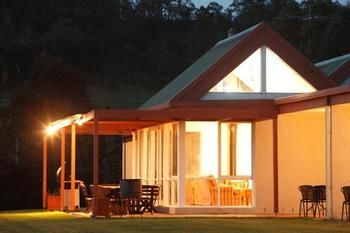 Rothbury Escape - Accommodation Australia