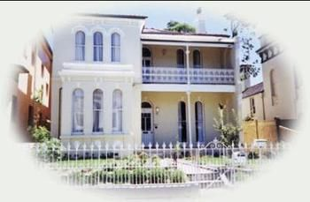 Verona Guest House - Accommodation Australia