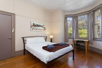 The Village Bondi Junction - Accommodation Australia