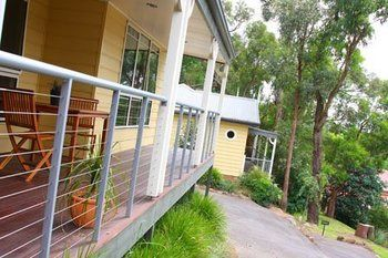 3 Kings Bed and Breakfast - Accommodation Australia