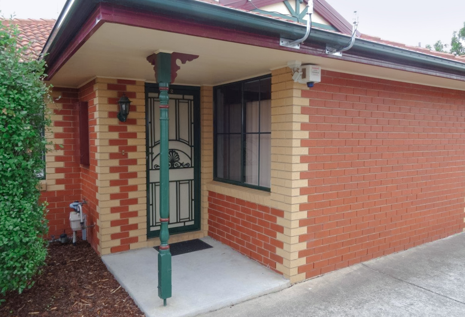 BEST WESTERN Fawkner Airport Motor Inn and Serviced Apartments - Accommodation Australia
