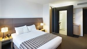 Atura Dandenong - Accommodation Australia