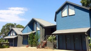 Ainsworth Estate - Accommodation Australia