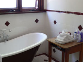 Acorn Cottage - Accommodation Australia
