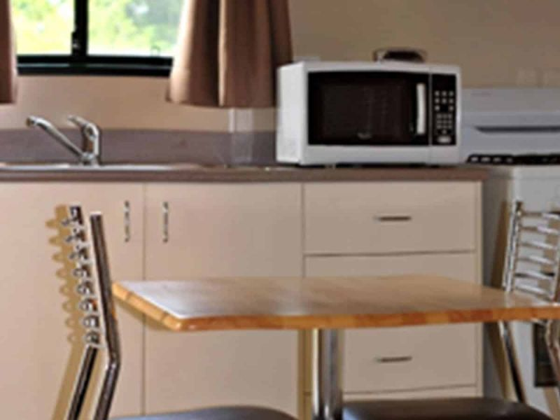 Ipswich Caravan Village - Accommodation Australia