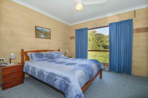 Mooyabil Farm Holidays - Accommodation Australia