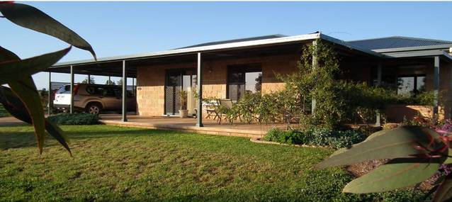 Welcome Cottage Executive Serviced Accommodation - Accommodation Australia