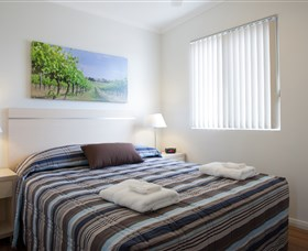 Perth Vineyards Holiday Park - Aspen Parks - Accommodation Australia