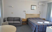 Abel Tasman Motel - Batehaven - Accommodation Australia
