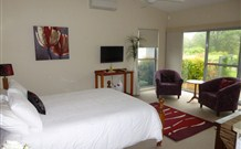 Sunrise Bed and Breakfast - Accommodation Australia