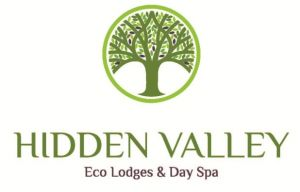 Hiddenvalley Eco Spa Lodges  Day Spa - Accommodation Australia