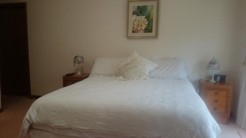Gaerwood Bed Breakfast - Accommodation Australia