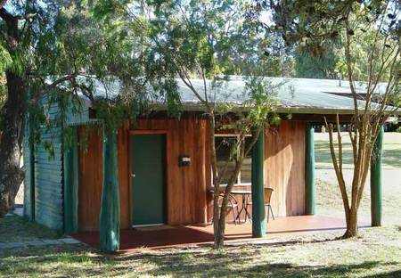 Kin Kin Retreat - Accommodation Australia