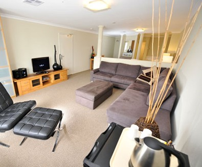 Breakwater Bed And Breakfast - Accommodation Australia