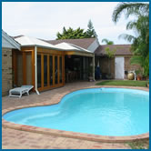 Ocean Sunset Bed And Breakfast - Accommodation Australia
