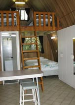 Jandakot Airport Chalets - Accommodation Australia