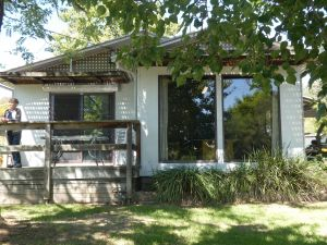Kiewa View - Accommodation Australia