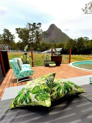 Sunshine Coast Farm Stay  - Accommodation Australia