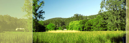 Waterholes Guest House - Accommodation Australia
