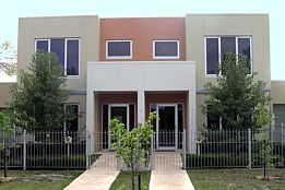 Traralgon Serviced Apartments - Accommodation Australia