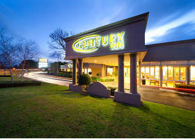 Century Inn Traralgon - Accommodation Australia