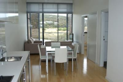 Inlet Beach Apartments - Accommodation Australia