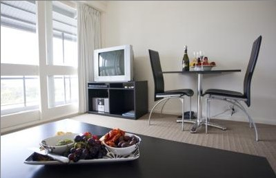 Horizons Apartments Narooma - Accommodation Australia