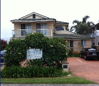 Lake Illawarra Bed  Breakfast - Accommodation Australia