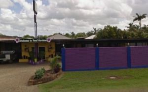 Reef Gardens Motel - Accommodation Australia