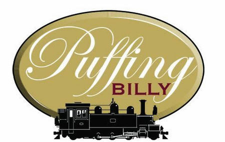Puffing Billy - Accommodation Australia