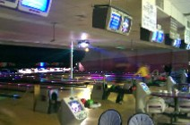 Oz Tenpin Bowling - Altona - Accommodation Australia