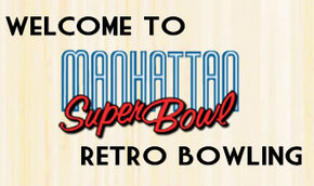 Manhattan Superbowl - Accommodation Australia