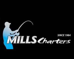 Mills Charters Fishing and Whale Watch Cruises - Accommodation Australia