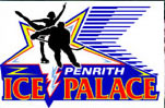 Penrith Ice Palace - Accommodation Australia