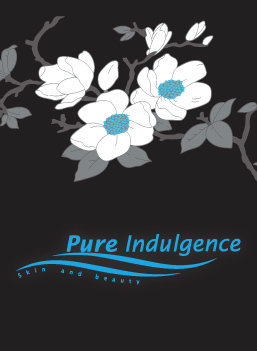 Pure Indulgence - Pacific Fair - Accommodation Australia