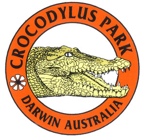 Crocodylus Park - Accommodation Australia