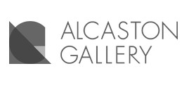 Alcaston Gallery - Accommodation Australia