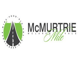 McMurtrie Mile Experience - Accommodation Australia