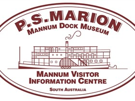 Mannum Dock Museum Of River History - Accommodation Australia