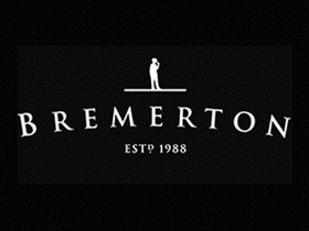 Bremerton Wines - Accommodation Australia