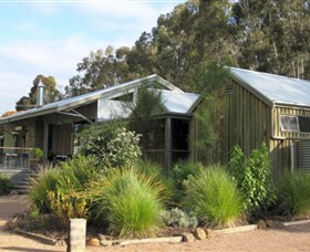 Timboon Railway Shed Distillery - Accommodation Australia