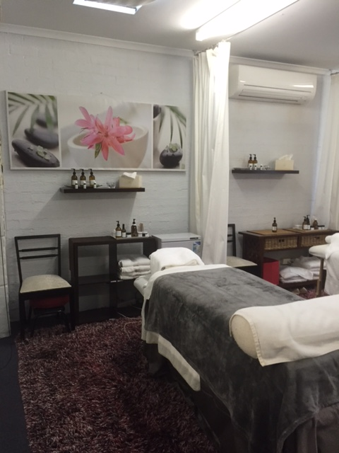Aromatherapy in Action - Accommodation Australia