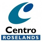 Centro Roselands - Accommodation Australia