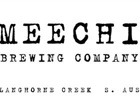 Meechi Brewing Co - Accommodation Australia