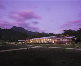 Mossman Gorge Centre - Accommodation Australia